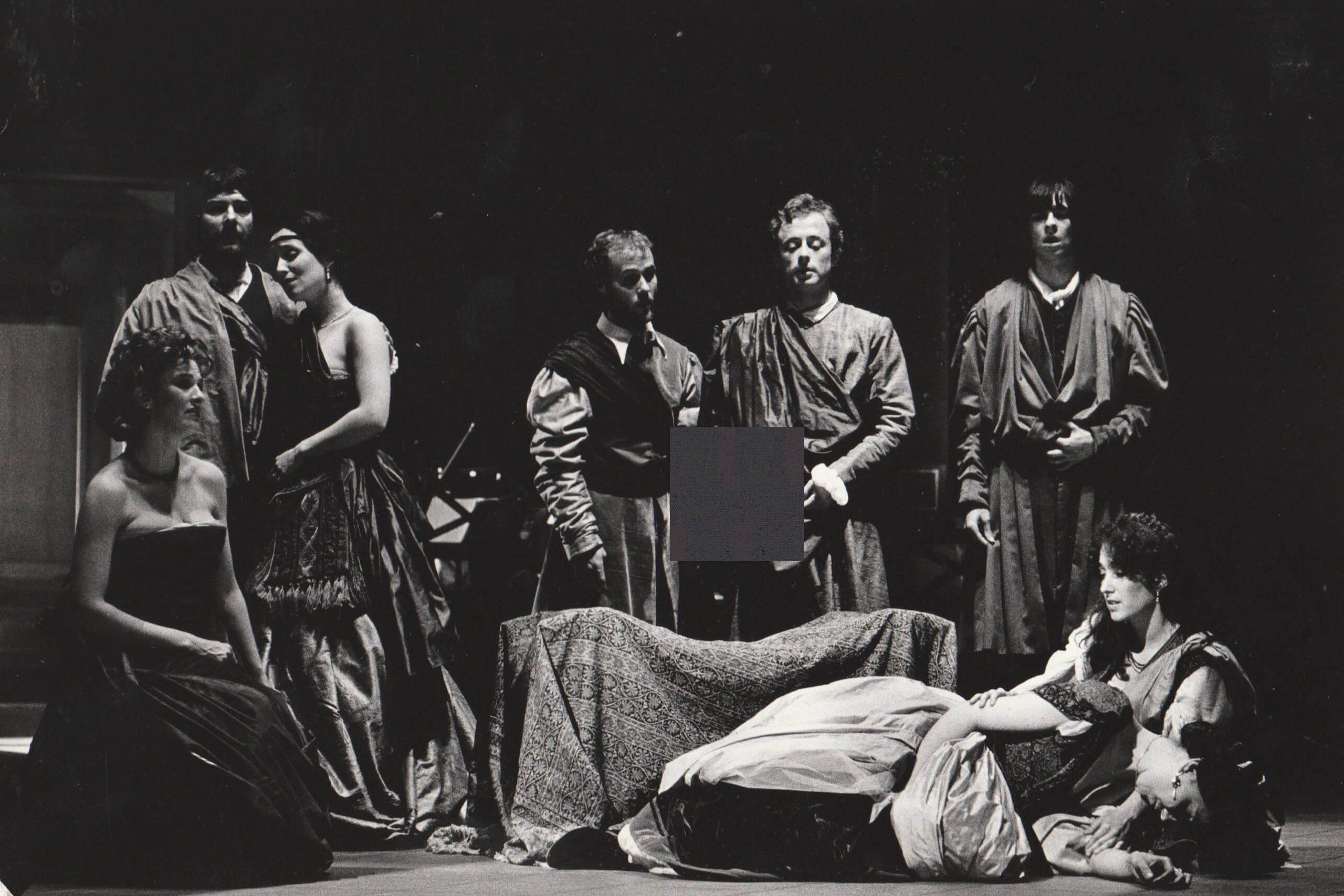 Dido Opera du Rhin